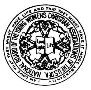 logo-ywca-wsc