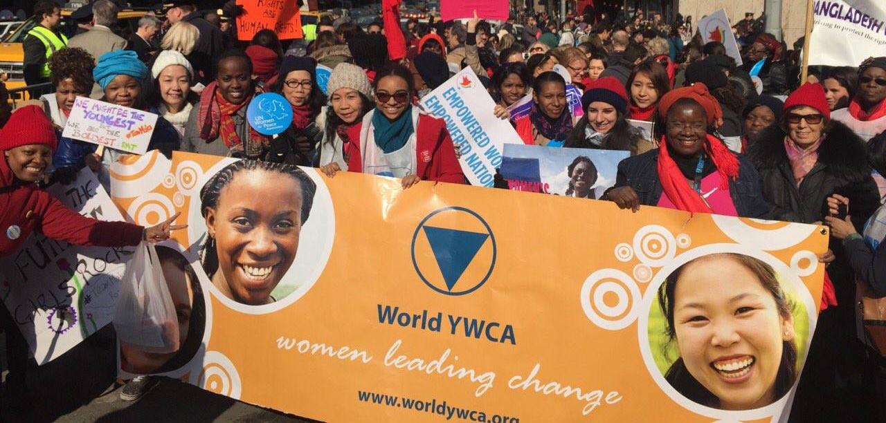YWCA-parade-banner-1a