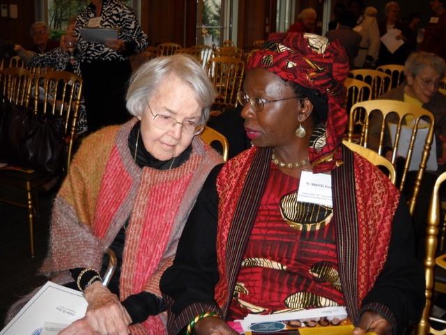 Musimbi-Kanyoro-and-Mildred-Persinger