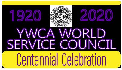 WSC-Centennial-logo
