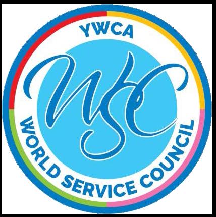 World Service Council WSC